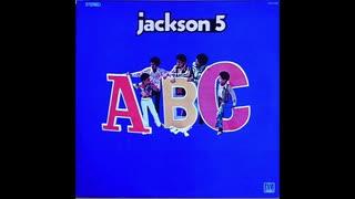1970年05月10日 洋楽 「ABC」(ジャクソン5)