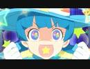 キラッとプリ☆チャン 第84話 ロケットハート! 宇宙に届け! だもん!