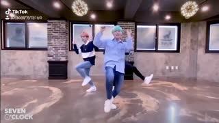 【セブンオクロック×SOC】最新の韓国歌謡K
