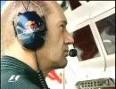 F1 2008 第7戦 カナダGP フリー走行 Part1