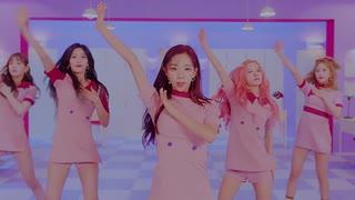 [K-POP] WJSN(Cosmic Girls) - As you Wis