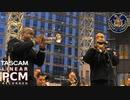 チック・コリア『スペイン』/アメリカ海軍第七艦隊音楽隊