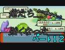 【24歳フリーターの】ポケモンルビー・サファイア~アクア団でクリアの旅~part12【レトロゲー】【ソードシールド発売記念!】