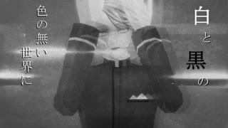 【第五人格MMD】納棺師でアウトサイダー
