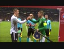 《EURO2020》 【予選:グループC】 [第10(最終)節]  ドイツ vs 北アイルランド(2019年11月19日)