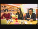 ♯46 RISA★ROCK改め 木村リサ 恋愛観についてオムー店長エキサイト!