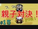 【24歳フリーターの】ポケモンルビー・サファイア~アクア団でクリアの旅~part15【レトロゲー】【ソードシールド発売記念!】