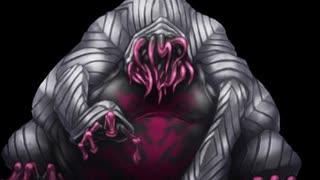 【ゆっくりTRPG】白薔薇の死刑 おまけ【クトゥルフ神話TRPG】