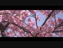 Arblethe - 小春凪 (feat.IA)