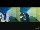 【うたスキ動画】エメラルドプラネット/Switch/逆先夏目(CV.野島健児)、青葉つむぎ(CV.石川界人)、春川宙(CV.山本和臣) を歌ってみた【ぽむっち】