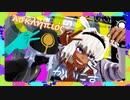 【Fate/MMD】カイニスとアスクレピオスで『ロキ』【PV-kit】