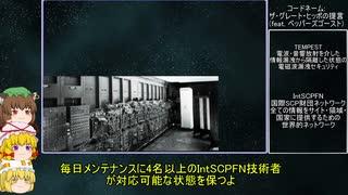 八雲家のSCP紹介 その15-3【theme:001】