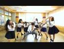 【山葉学園〜平成10年開校〜】+♂(プラス男子)/ギガP feat.鏡音レン【踊ってみた】