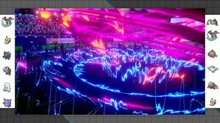【ポケモン剣盾】まったりランクバトルinガラル 7【ウオノラゴン】
