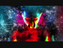 Let's Party Make Some Noise / Alpaca feat.初音ミク (Extended Mix)