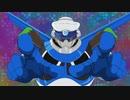 ポチっと発明 ピカちんキット 第98話「ノリノリDJ!ピカちんバッジをリミックス!」