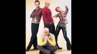 2000年02月01日 洋楽 「カートゥーン・ヒーローズ」(アクア)