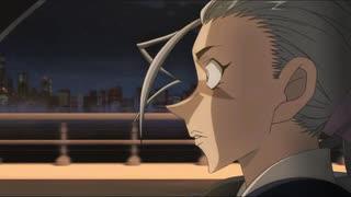 コナン【純黒×誰かの心臓になれたなら】