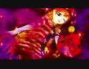【第11回東方ニコ童祭Ex】【東方アレンジ】星条旗のピアノ【星条旗のピエロ】【東方MMD】