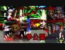 【第11回東方ニコ童祭Ex】お蔵入り動画 舞闘郷 第一話ストーリー解説 ラジオ【今となっては見ないもの】