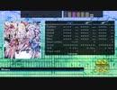 【DTX Mania】Misery