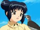 東京ミュウミュウ 第43話 『敵か味方か?戦ってお姉さま!!』