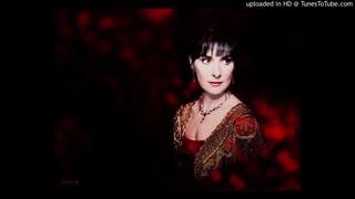 2000年11月20日 洋楽 「オンリー・タイム」(エンヤ) ※映画『スウィート・ノベンバー』主題歌