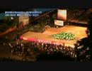 YOSAKOIソーラン祭り2019プロモーション映像