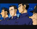 ジパング (2004) OP