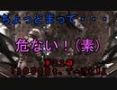 アイザックのわくわく★宇宙船探検 第22話【DeadSpace1実況】