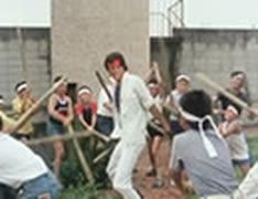 仮面ライダー(新) 第51話「ネオショッカー 紅白死の大決戦」