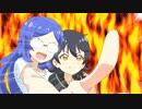 キラッとプリ☆チャン 第85話「すずちゃんファイト! かっこいいお兄ちゃんを取り戻せ! だもん!」