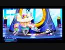 【実況】カービィの可愛さに癒されたくて『星のカービィ ロボボプラネット』をプレイ 34