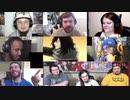「僕のヒーローアカデミア」69話を見た海外の反応