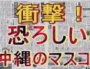 【沖縄の声】手登根安則の名が沖縄タイムスに掲載!?沖縄マスコミの恐ろしさ[桜R1/11/25]