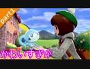 【ポケモン剣盾】最初のポケモンは君に決めた!【実況プレイ】part1