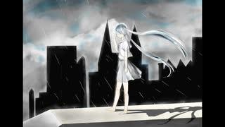 【初音ミク】Daydream Walker 【オリジナ