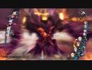 閃の軌跡ⅣってRPGを楽しもうぜ その294