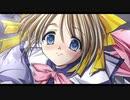 2001年04月13日 ゲーム みずいろ(Win) 主題歌 「みずいろ」(佐藤裕美)
