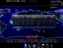 DEFCON ゲーム説明動画