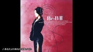 Be-B 全曲集