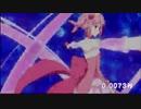 【まちカドまぞく】魔法少女ゼロゼロワン(フォースライザー)