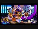 【実況】カービィの可愛さに癒されたくて『星のカービィ ロボボプラネット』をプレイ  38
