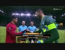 《19-20ヨーロッパリーグ》 [GS第5節・F組] アスタナ(カザフスタン) vs マンチェスター・ユナイテッド