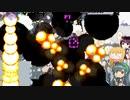 【NuclearThrone】0周目:レンチをください