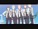 【 MMDあんスタ 】 ニア 【 Knights 】