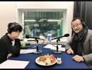 第五回 アフリカのサラリーマン 社畜のみなさんの為のラジオです 津田健次郎回