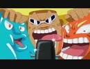ホモと見る作品のクセが強いけど めちゃくちゃ面白かったB級アニメOP集【後編】