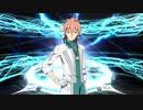 【第9話FGOアニメ】「Fate Grand Order -絶対魔獣戦線バビロニア-」Episode 9予告動画