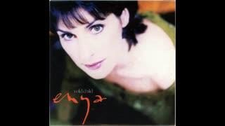 2001年12月04日 洋楽 「ワイルド・チャイルド」(エンヤ)